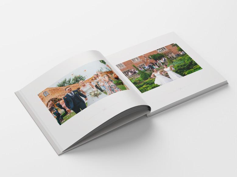 Square Book Spread.jpg