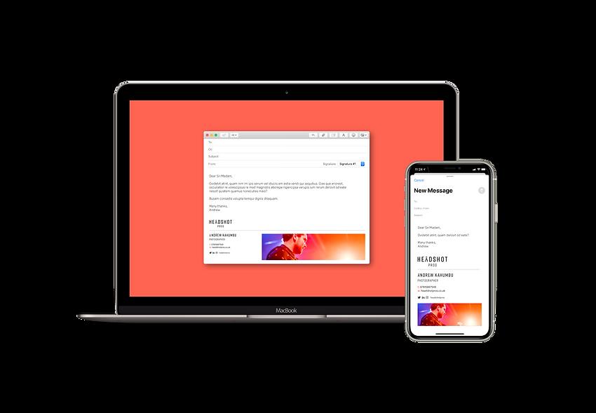 Headshot Pros Orange Macbook v1.0.png