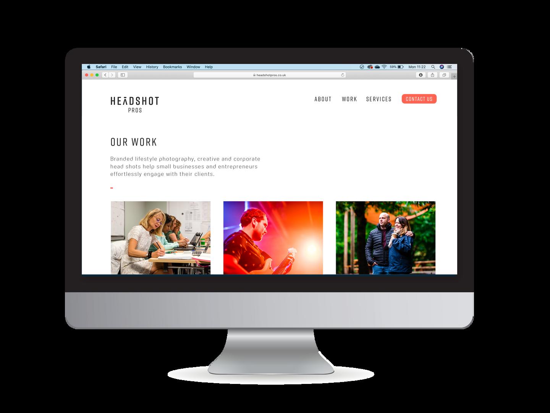 Headshot Pros Website.png