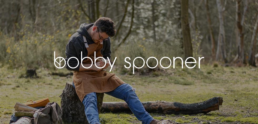 Bobby Spooner