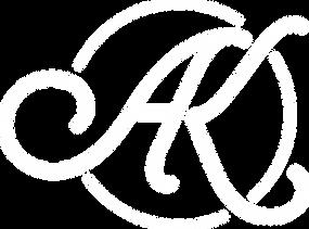 Logo (White).png