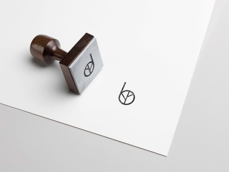 Bobby Spooner Stamp v1.0 copy.jpg