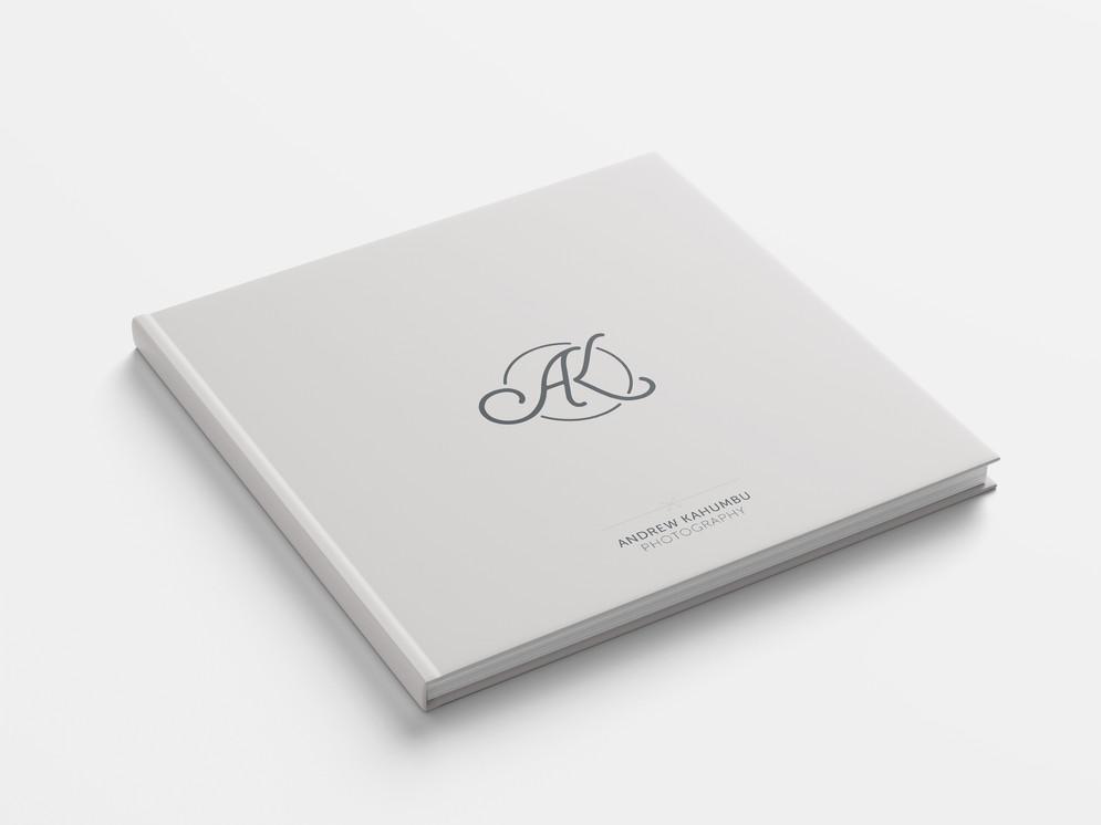 Square Book Cover.jpg