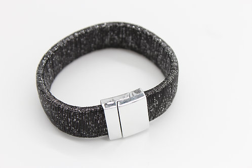"Armband ""Selvetta"""