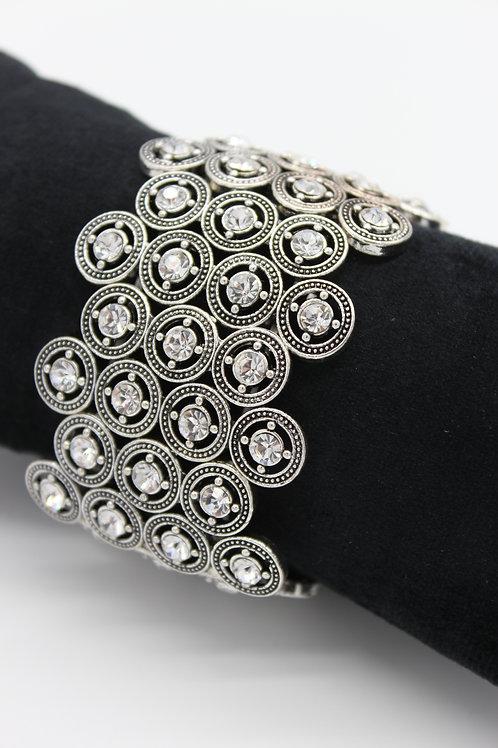 "Armband ""Shari"""