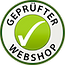 Gepruefter-Webshop-Siegel-Gruen-75  Kopi