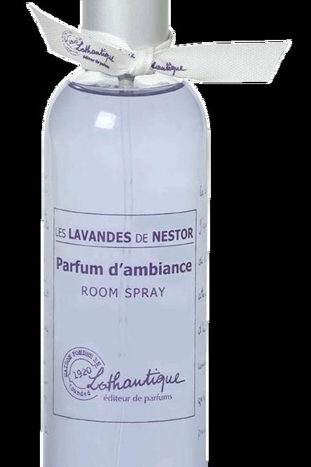 """Raumspray Lothantique """"Les Lavendes"""""""