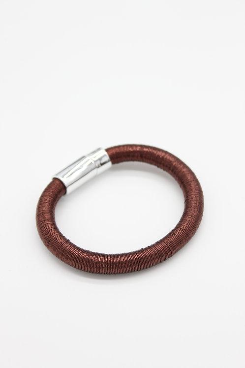 """Armband """"Salita"""""""
