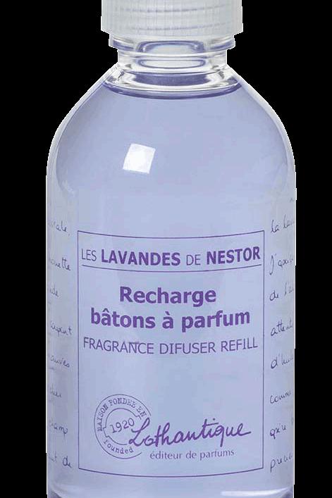 "Refill Diffuser Lothantique ""Les Lavendes"""