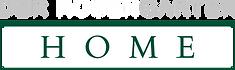 RG_001_Der_Rosengarten_HOME_Logo_auf_bei