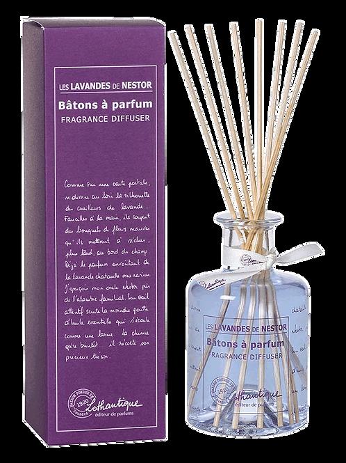 """Raumdiffuser Lothantique """"Les Lavendes"""""""