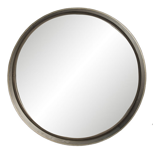 "Spiegel ""Danish Grey"""