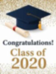 Congratulations2020.jpg