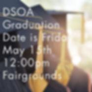 graduationdate.jpg