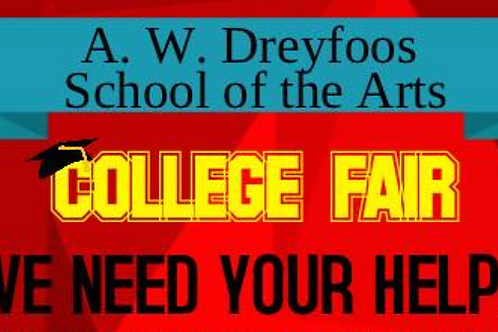 Off the Eaten Path chip bags