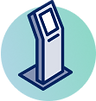 icon_our_solutions_kiosk_ellipse.png