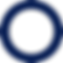 mx_ring_thick_navy_200.png
