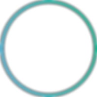 mx_ring_thin_gradient_200.png
