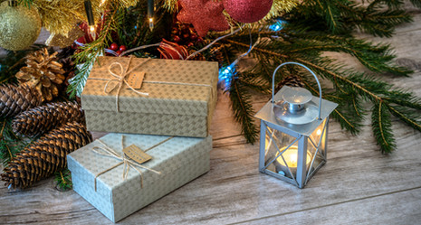 Tips for Buying Gadget Gifts for Kids