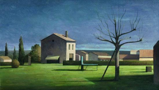 David BOUCHER