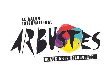 Logo Arbustes 2[119507]pdf 6x3.jpg