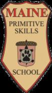 primitive-skills-logo.png