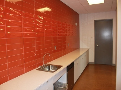 West Pharmaceutical backsplash (2)