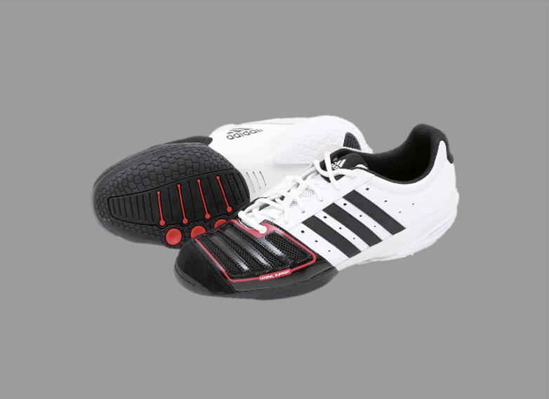 0own8pkx Adidas Fencing Iv Shoes D'artagnan nkXwO80NPZ