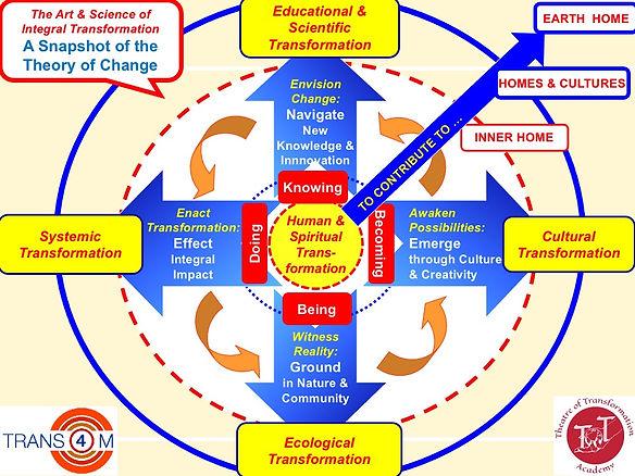 2020 12 Theory of Change Visual.jpg