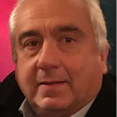 Donato Kiniger Passigli