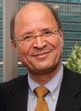 Dr. Youssef Mahmoud