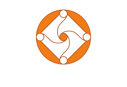 Home for Humanity Logo - Circle Only.png