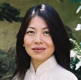 Karen Tse