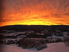 2020 12 05 H4H Sunset 3.jpg