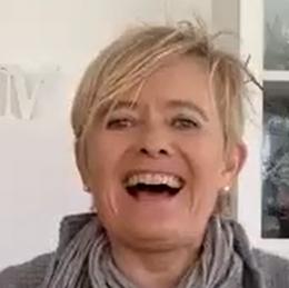 Helen Eriksen
