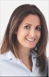 Zeina Sahyoun