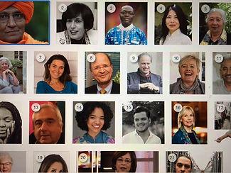 2020 12 Pioneers Living Earth Curriculum