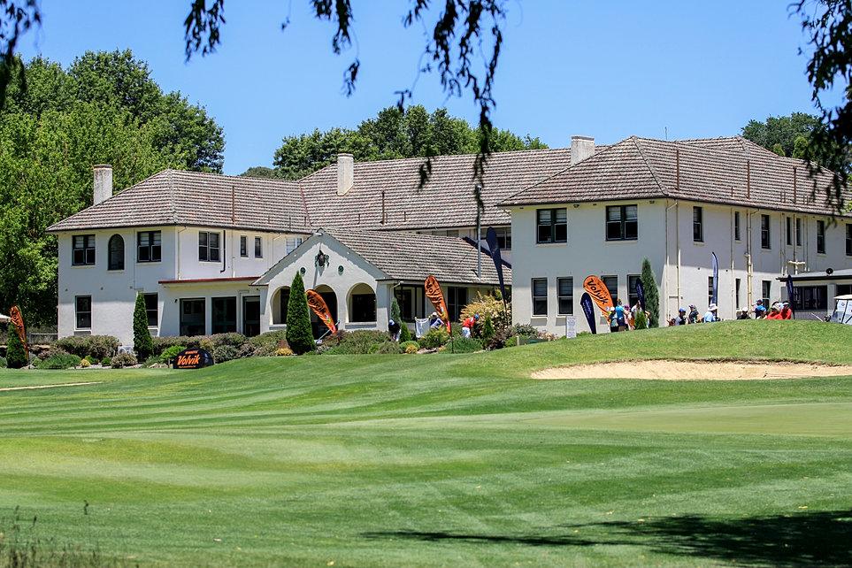 dormie house arthur moss vale golf club. Black Bedroom Furniture Sets. Home Design Ideas