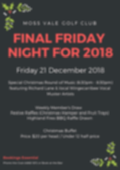 Final Friday Night (Flyer A4).png