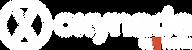 oxynade-by-secutix_full_horizontal_by-ap