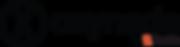 oxynade_by_secutix_logo_black