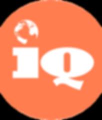 IQ-mag-logo.png