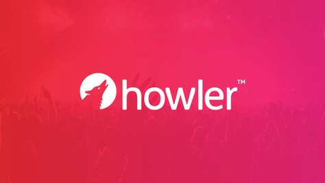 The 6 favourits of Shai from Howler