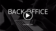 Demo_backoffice_cover image_play.png