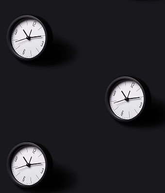 Timeslots-WS-Background-v3_edited.jpg