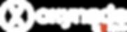 oxynade_by_secutix_logo_white