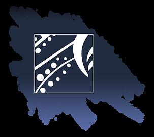 Logo avec splatter.png