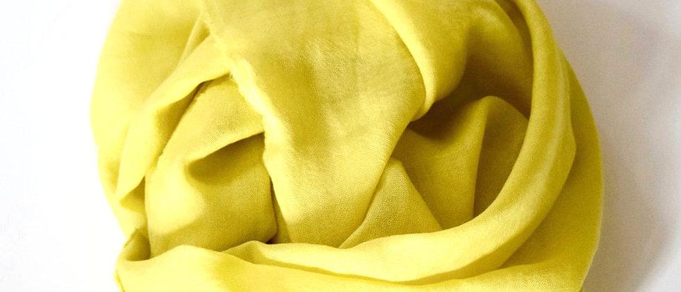 etole-laine-soie-teinture-vegetale-naturelle-