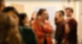 Screen Shot 2020-03-10 at 8.16.19 PM.png