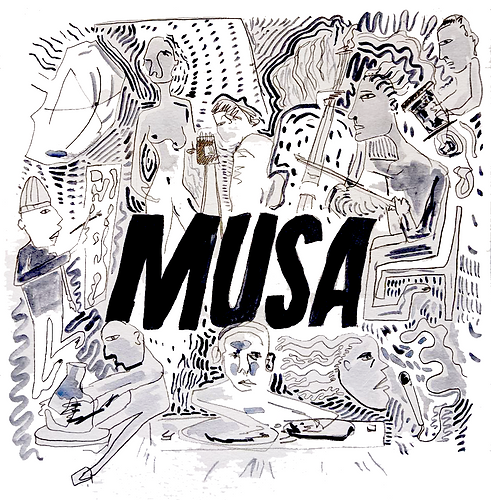 MUSA draw.png